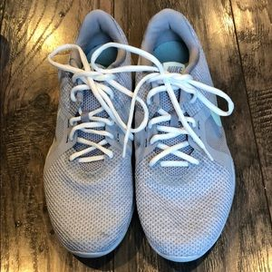 New nike Sneakers Size 7.5